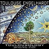 Toulousology: Definitive Guitar Soli 1976-2009