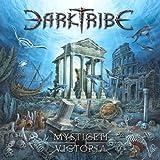 echange, troc Darktribe - Mysticeti victoria