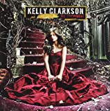 My December Kelly Clarkson