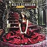 My December ~ Kelly Clarkson