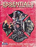 img - for Study Guide for Third Edition of Essentials of Fire Fighting book / textbook / text book