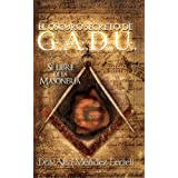 El Oscuro Secreto de GADU