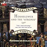 img - for Hornblower and the
