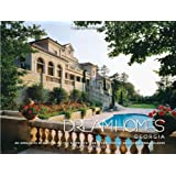 Dream Homes Georgia: An Exclusive Showcase of Georgia's Finest Architects, Designers and Builders