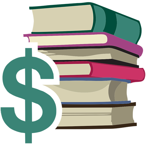 BooksRun - Sell textbooks (Sell Books Amazon compare prices)