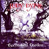 Enchanted Garden by Judy Dyble