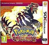 Pokémon Omega