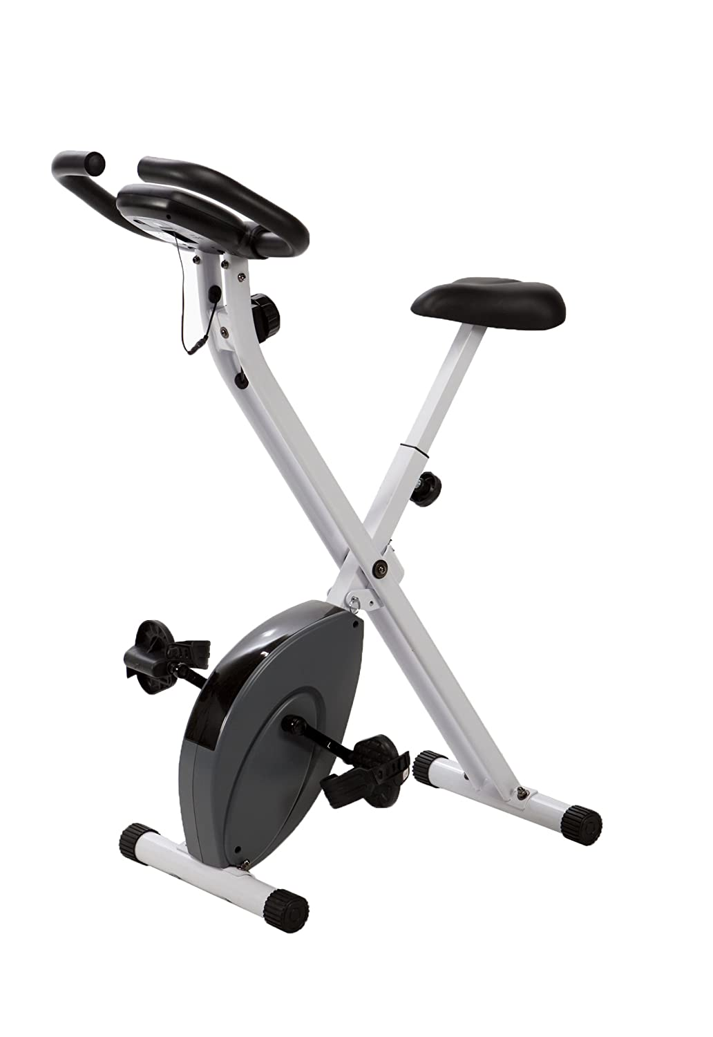 best stationary bike for home
