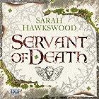 Servant of Death: Bradecote and Catchpoll Hörbuch von Sarah Hawkswood Gesprochen von: Matt Addis
