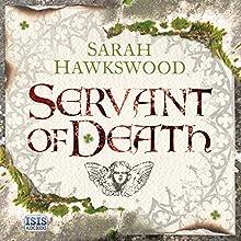 Servant of Death: Bradecote and Catchpoll | Livre audio Auteur(s) : Sarah Hawkswood Narrateur(s) : Matt Addis