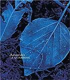 『アダージョ』~4本のチェロのための作品集 3~