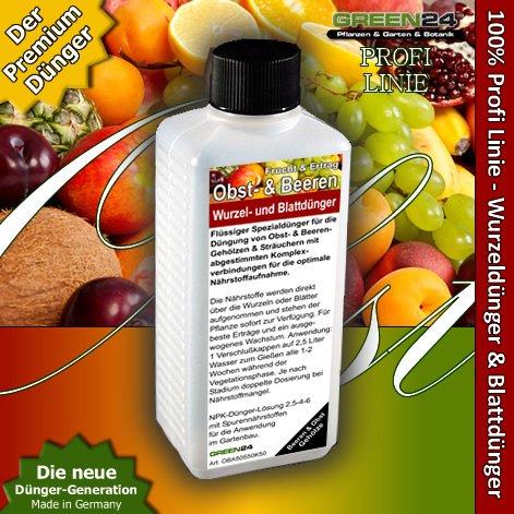 fertilizzante-hightech-per-alberi-da-frutto-e-arbusti-da-bacche