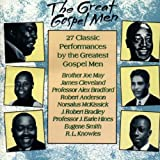 Image of Great Gospel Men