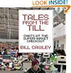 Tales from the Till: Chats at the Sup...