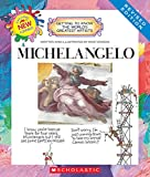 Michelangelo (Getting to Know the World s Greatest Artists)