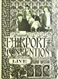 Live at the BBC by Fairport Convention (2007-04-16)