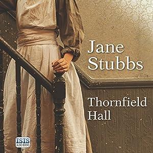 Thornfield Hall Audiobook