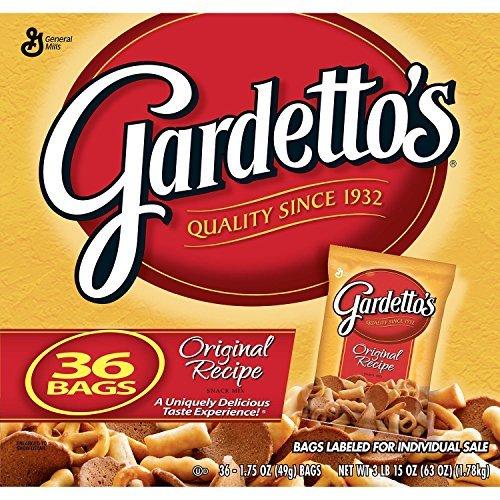 gardettosar-original-recipe-snack-mix-36-ct-by-megadeal