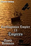 Carthaginian Empire 15 - Empires