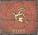 Riven - The Sequel to Myst