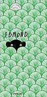 Edmond par Chabbert