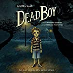 Dead Boy | Laurel Gale