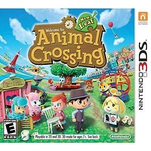 Продажи игр и консолей в США от NPD за июнь 2013: The Last of Us, Animal Crossing, 3DS, Xbox 360 на вершине | Nintendo Microsoft