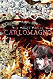 The Pirate Prince Carlomagno
