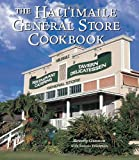 The Haliimaile General Store Cookbook: Home Cooking from Maui