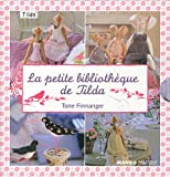 echange, troc Tone Finnanger - La petite bibliothèque de Tilda