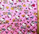 キティ(ピンク)#208