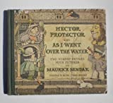 HECTOR PROTECTOR & AS I W: LB (0060254866) by Maurice Sendak