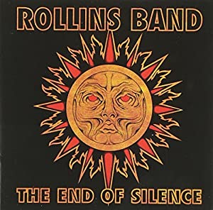 End of the Silence
