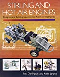 img - for Stirling and Hot Air Engines book / textbook / text book