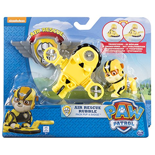 paw-patrol-air-rescue-rubble-pup-pack-badge