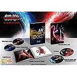 Tekken : Tag Tournament 2 - édition collector