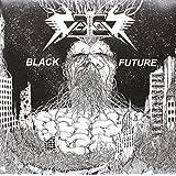 Black Future (Vinyl)