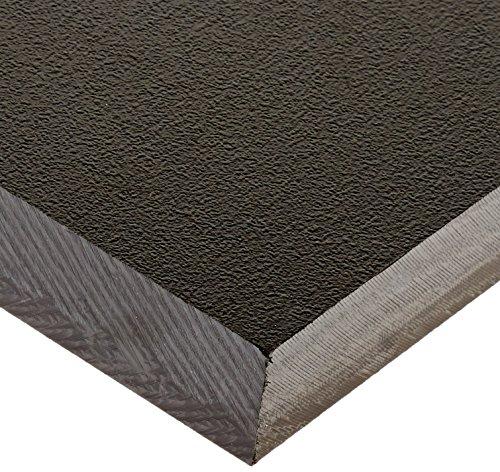 Seaboard Light High Density Polyethylene Sheet Matte
