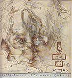 Ergo: 151 Selbstportraits 1947 - 1979 (3768199355) by Janssen, Horst