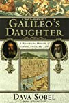 Galileos Daughter