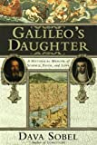 img - for Galileo's Daughter book / textbook / text book