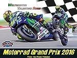 Motorrad Grand Prix 2017