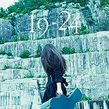 シングルコレクション19-24 (予約限定生産盤)