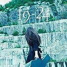 �V���O���R���N�V����19-24 (��������)