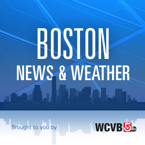 Buy Weather Boston Now!
