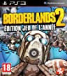 Borderland 2 - �dition jeu de l'ann�e