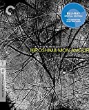 Hiroshima Mon Amour [Blu-ray] (Version française)