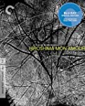 Hiroshima Mon Amour [Blu-ray] (Versio...
