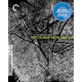 Criterion Collection: Hiroshima Mon Amour [Blu-ray] (Version fran�aise) [Import]