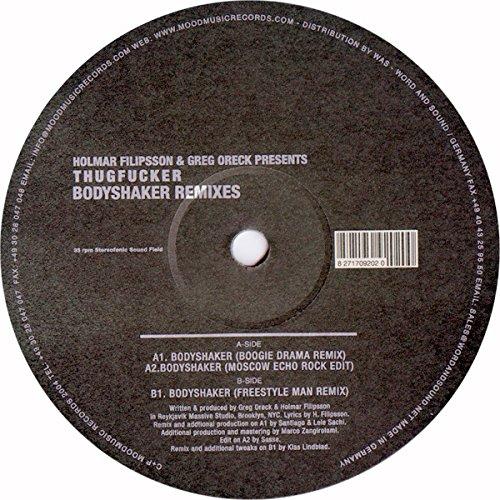 bodyshaker-remixes-vinyl-single-12